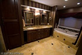 country master bathroom designs. ABQ Country Club Master Bathroom Remodel Designs A