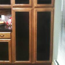 Small Picture Featured 5 Kitchen Cabinet Makeovers