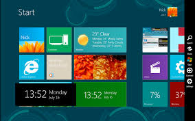 windows theme free windows 8 ux pack 9 1 free download software reviews downloads
