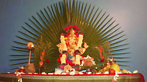 ganesh chaturthi decoration ideas for year 2016 patriarc