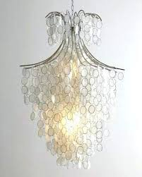 capiz shell chandelier at a dripping 2 light chandelier capiz shell chandelier uk