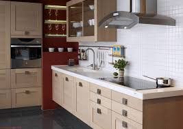 Modern Rta Kitchen Cabinets Rta Kitchen Cabinets Why You Should Use Them In Your Kitchen