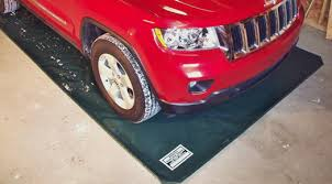 Brilliant Garage Mats Vinyl Garage Mats Garage Floor Mats For Cars
