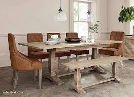 8 chair round dining table inspirational 16 fresh wooden dining table of 8 chair round dining