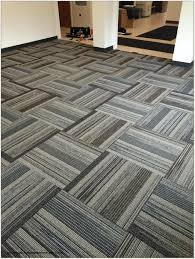 carpet tiles home. Mohawk Carpet Tiles Aladdin Home