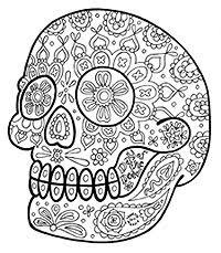 Small Picture Cute Teen Coloring Books Coloring Page and Coloring Book Collection