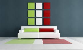 contemporary italian furniture. 18 Contemporary Italian Furniture Design Concepts
