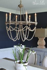 Dining Room Details with Dear Lillie | Peace, Love & Design by ...