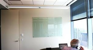 frosted glass whiteboard glass whiteboards white