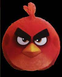 Angry Birds 2 Red Wiki (Page 1) - Line.17QQ.com
