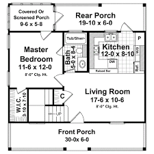 main floor plan 2 120