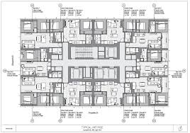 house plan the 25 best victorian house plans ideas on sims house
