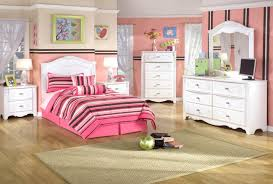 ... Ideas Cute Teenage Girl Bedroom For Popular Cool Bedroom For Teen Girls  Bedroom Decorating ...