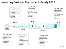 Personal Timeline Template Download Sample Business Timeline Personal Life Timeline Template