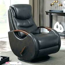 synergy wood arm recliner synergy leather swivel recliner with oden arms derrick od arm reclining chair