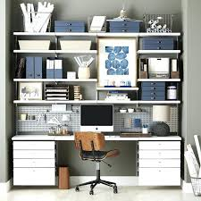 ikea office shelving. Shelving For Office Create A Custom Home Solution With Modular Designed Your . Ikea