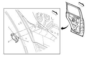 door lock actuator wiring diagram door discover your wiring chevy silverado airbag sensor location door lock actuator wiring diagram
