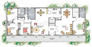 2 bedroom kit home qld. the elizabeth kit home floor plan - download a pdf here paal homes offer 2 bedroom qld