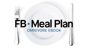 Meal Plans | Fitness Blender