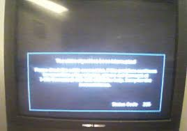 fix comcast status code 225 appuals com since there are many reasons for this issue there are several things that you can do to solve this problem so start from the method 1 and keep going