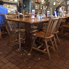 Cracker Barrel Old Country Store 144 s & 79 Reviews
