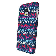 Designer Phone Cases For Samsung Galaxy S5 Amazon Com Nutcase Designer Samsung Galaxy S5 Case Matte