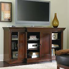 tall media console. Enlarge + Tall Media Console D