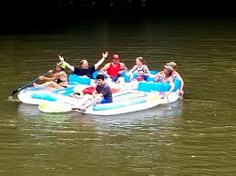 District Photo Gallery 5:45 Special: VY Flotilla full report 9/15/12