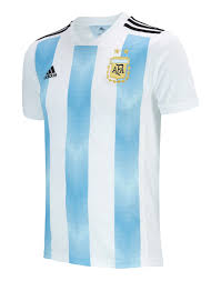 Adidas Jersey Home Wc18 Adult Argentina abffbbecbbcdac|NFL Draft Predictions For Brand Spanking New Orleans Saints Within The Second Round