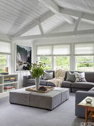 Light Gray Couch Decorating Ideas 35 Best Gray Living Room Ideas How To Use Gray Paint And