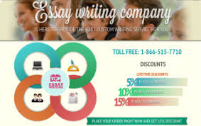 top essay writing services based on customers reviews topessaywriting org