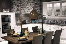 Kitchen Dinner Grey Cabinet Kitchen Faucet Shelves Marin White Dinner Plate Open