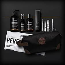 MANSCAPED Perfect Package 2.0 Kit: The Lawn ... - Amazon.com
