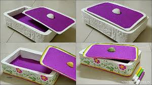 Melissa And Doug Decorate Your Own Jewelry Box Jewelry Box Melissa And Doug Jewelry Box Best Of Melissa Doug 20