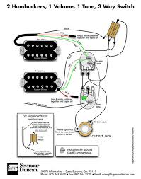wiring diagram ps volume tone diagram two p90 s one volume pot three way switch telecaster guitar forum p90 wiring diagram 2 nilza