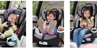 1 car seat convertible car seats