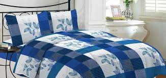 best bed sheets 2017. Delighful 2017 Best Bed Sheet Brands In India And Sheets 2017 O