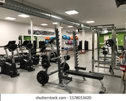 Gym Equipment HD Stock Images | Shutterstock