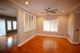 replace recessed light with ceiling fan lighting