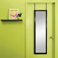 Over The Door Mirrors Over The Door Mirror Hooks 145 Cool Ideas For Diy Over The Door