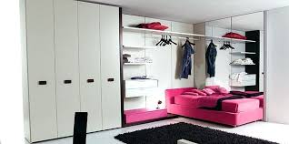 closet ideas for teenage girls. Perfect For Closet Ideas For Teenage Girls Bedroom Decorating Teen Wall  Decor Tween Also With Amazing With Closet Ideas For Teenage Girls O