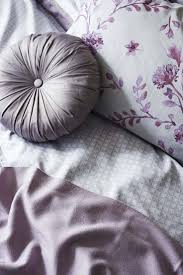 Sainsbury Bedroom Furniture 17 Best Images About Sainsburys Autumn Dream Home On Pinterest