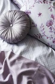 Sainsburys Bedroom Furniture 17 Best Images About Sainsburys Autumn Dream Home On Pinterest