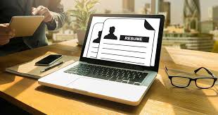 Applicant Resumes How Applicant Tracking Systems Get The Right Resumes To Your