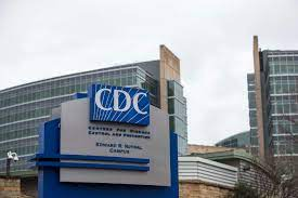 Once a political darling, CDC taking ...