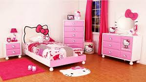 hello kitty bed furniture. Hello Kitty Bedroom Set Furniture Bed R
