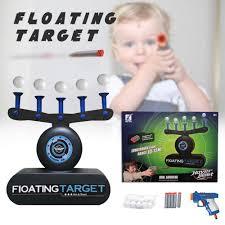 Floating Target Game <b>Electric Suspension Shooting Target</b> Foam ...