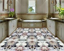 Kitchen Carpet Flooring Compare Prices On Carpet Tiles Kitchen Online Shopping Buy Low