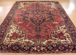 hand knotted persian rugs geometric hand knotted persian rug hand knotted persian rugs toronto