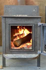 used wood stoves on hearthstone fireplace where stove for burning inserts craigslist